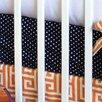 Alex Mini Dot Yardage Fabric