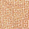 Alex Apollo Yardage Fabric