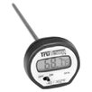 Taylor TruTemp Digital Instant Read Thermometer