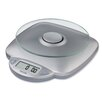<strong>Taylor</strong> Digital Kitchen Scale