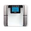 Taylor Digital Body Fat Bath Scale