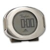 Taylor Connoisseur Digital Stainless Steel Timer and Clock