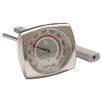 Taylor Elite Instant Read Multi-purpose Thermometer
