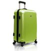 "<strong>Traveler's Choice</strong> Freedom 25"" Hardsided Spinner Suitcase"