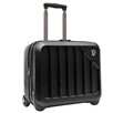 <strong>Traveler's Choice</strong> Glacier Hardshell Attache Case