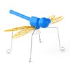 <strong>Miss Tanaka Jumping Bug (Set of 2)</strong> by Kikkerland