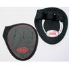 <strong>Grip Pads (Set of 2)</strong> by Schiek Sports, Inc.