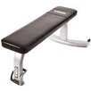 Commercial Flat Utility Bench