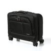 Samsonite Xenon 2 Office PFT Spinner Mobile Laptop Briefcase