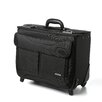 Samsonite Laptop Catalog Case