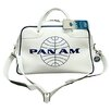 <strong>Pan Am</strong> Originals Orion Satchel