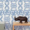 Aimee Wilder Designs Maatuska Wallpaper (Set of 6)