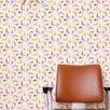 Aimee Wilder Designs Pigeon Wallpaper Sample (Set of 2)