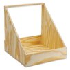<strong>Chick-N-Nesting Box</strong> by Ware Manufacturing