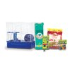 <strong>Ware Mfg</strong> Home Sweet Home Hamster Cage Starter Kit