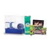 <strong>Home Sweet Home Hamster Cage Starter Kit</strong> by Ware Manufacturing