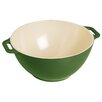 Staub Serving Bowl
