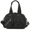 <strong>Kipling</strong> Basic Soild Defea Satchel Bag