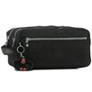 Agot Large Toiletry Bag
