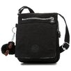 <strong>Kipling</strong> Basic Solid Eldorado Small Shoulder Bag