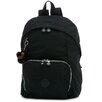 Kipling Basic Solid Ridge Large Backpack