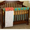 <strong>Cotton Tale</strong> Gypsy 4 Piece Crib Bedding Set