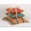 Cotton Tale Gypsy 3 Piece Pillow Pack