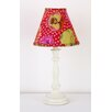 Cotton Tale Tula Standard Table Lamp