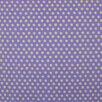 Cotton Tale Periwinkle Sheet