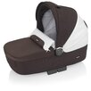 Inglesina Trilogy Bassinet