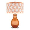 "Dimond Lighting 26"" H Eco Friendly Table Lamp"