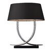 Trump Home Park East Table Lamp