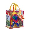 <strong>Junior Activity Tote</strong> by Wedgits