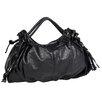 Parinda Gardenia Large Tote Bag