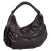 <strong>Parinda</strong> Holly Medium Hobo Bag