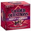 <strong>All Things Equal</strong> Loaded Questions Board Game – Adult Version