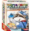 <strong>Bright Idea Pick A Paint Games</strong> by Playroom Entertainment