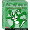 Killer Bunnies Quest Green Booster Games