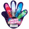 <strong>Lazer Finger</strong> by Toysmith