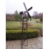 <strong>Garden Windmill</strong> by Oakland Living