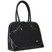 Quick Pass Check Point Friendly Ladies Briefcase