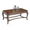 Liberty Furniture Coffee Table