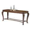 <strong>Liberty Furniture</strong> Console Table