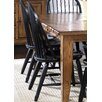 <strong>Treasures  Side Chair (Set of 2)</strong> by Liberty Furniture