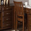 Liberty Furniture Hampton Bay 3-Drawer Corner Filler