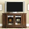 "<strong>Liberty Furniture</strong> Jamestown 60"" TV Stand"