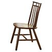 <strong>Creations II Spindle Back Side Chair (Set of 2)</strong> by Liberty Furniture