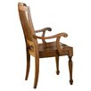 Americana Arm Chair