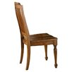 Americana Side Chair
