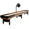 Hudson Shuffleboards 14' Grand Shuffleboard